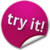 Test the ITIL® Process Library free of charge without obligation