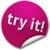 ITIL V3 ProcessMap kostenlos testen