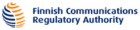 Reference Finnish Communications Regulatory Authority